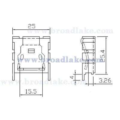 proimages/01-EMS/2-STAMPING_Drawing/1-只有浮水印/BK-T220-0085-02_draw(400).jpg