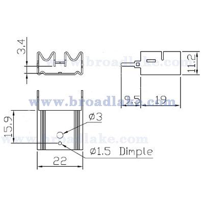 proimages/01-EMS/2-STAMPING_Drawing/1-只有浮水印/BK-T220-0228-01X_draw(400).jpg