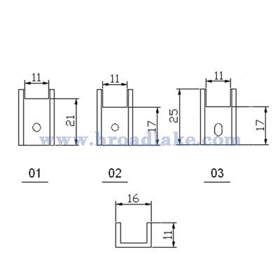 proimages/01-EMS/4-EXTRUSION_Drawing/1-只有浮水印/BK-05-0525_draw_Rev.1(400).jpg
