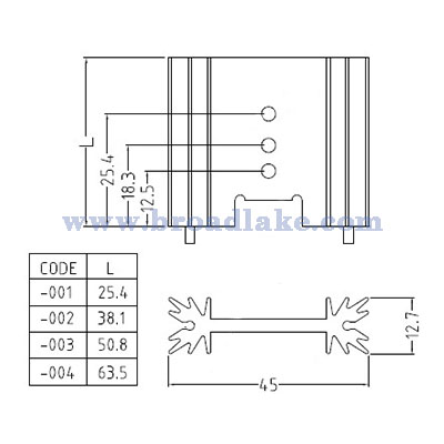 proimages/01-EMS/4-EXTRUSION_Drawing/1-只有浮水印/BK-ALU-0035_draw(400).jpg