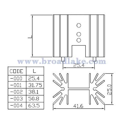 proimages/01-EMS/4-EXTRUSION_Drawing/1-只有浮水印/BK-T218-0001_draw(400).jpg
