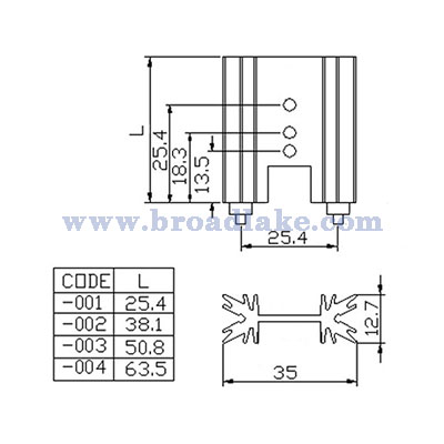 proimages/01-EMS/4-EXTRUSION_Drawing/1-只有浮水印/BK-T220-0008_draw(400).jpg