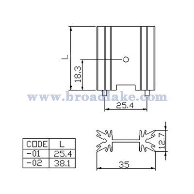 proimages/01-EMS/4-EXTRUSION_Drawing/1-只有浮水印/BK-T220-0009_draw(400).jpg