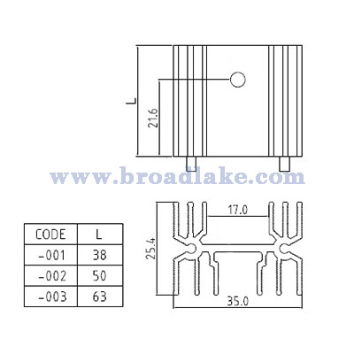 proimages/01-EMS/4-EXTRUSION_Drawing/1-只有浮水印/BK-ALU-0036_draw(400).jpg