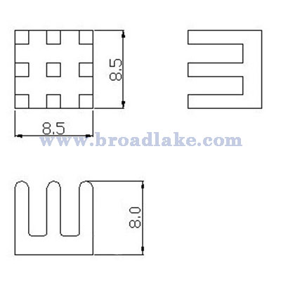 proimages/03-BGA/3-Drawing/BK-BGA-080808_draw(400).jpg
