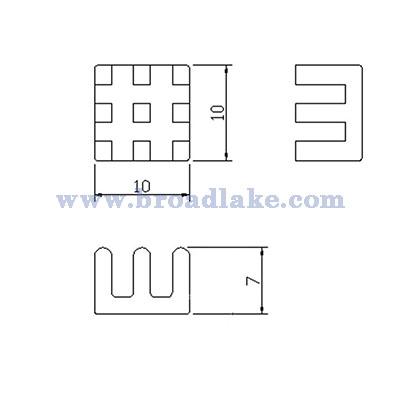 proimages/03-BGA/3-Drawing/BK-BGA-101007_draw(400).jpg