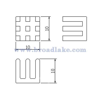 proimages/03-BGA/3-Drawing/BK-BGA-101010_draw(400).jpg