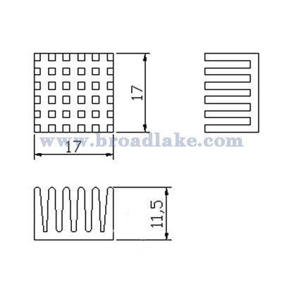 proimages/03-BGA/3-Drawing/BK-BGA-171711_draw(400).jpg