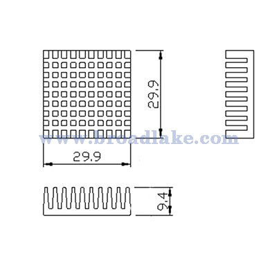 proimages/03-BGA/3-Drawing/BK-BGA-292909_draw(400).jpg