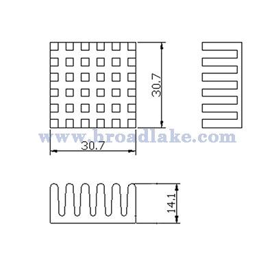 proimages/03-BGA/3-Drawing/BK-BGA-303014_draw(400).jpg