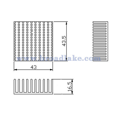 proimages/03-BGA/3-Drawing/BK-BGA-434316_draw(400).jpg