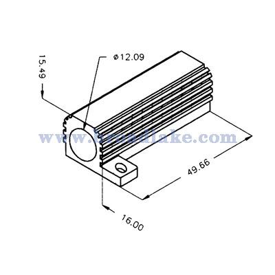 proimages/09-HOUSING/HOUSING_Drawing/BK-HPR-0012_draw(400).jpg