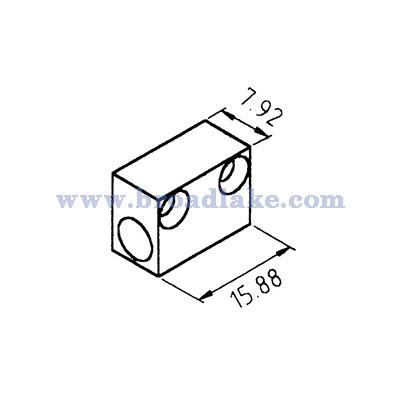 proimages/09-HOUSING/HOUSING_Drawing/BK-HPR-0021_draw(400).jpg