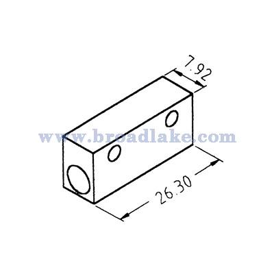 proimages/09-HOUSING/HOUSING_Drawing/BK-HPR-0022_draw(400).jpg