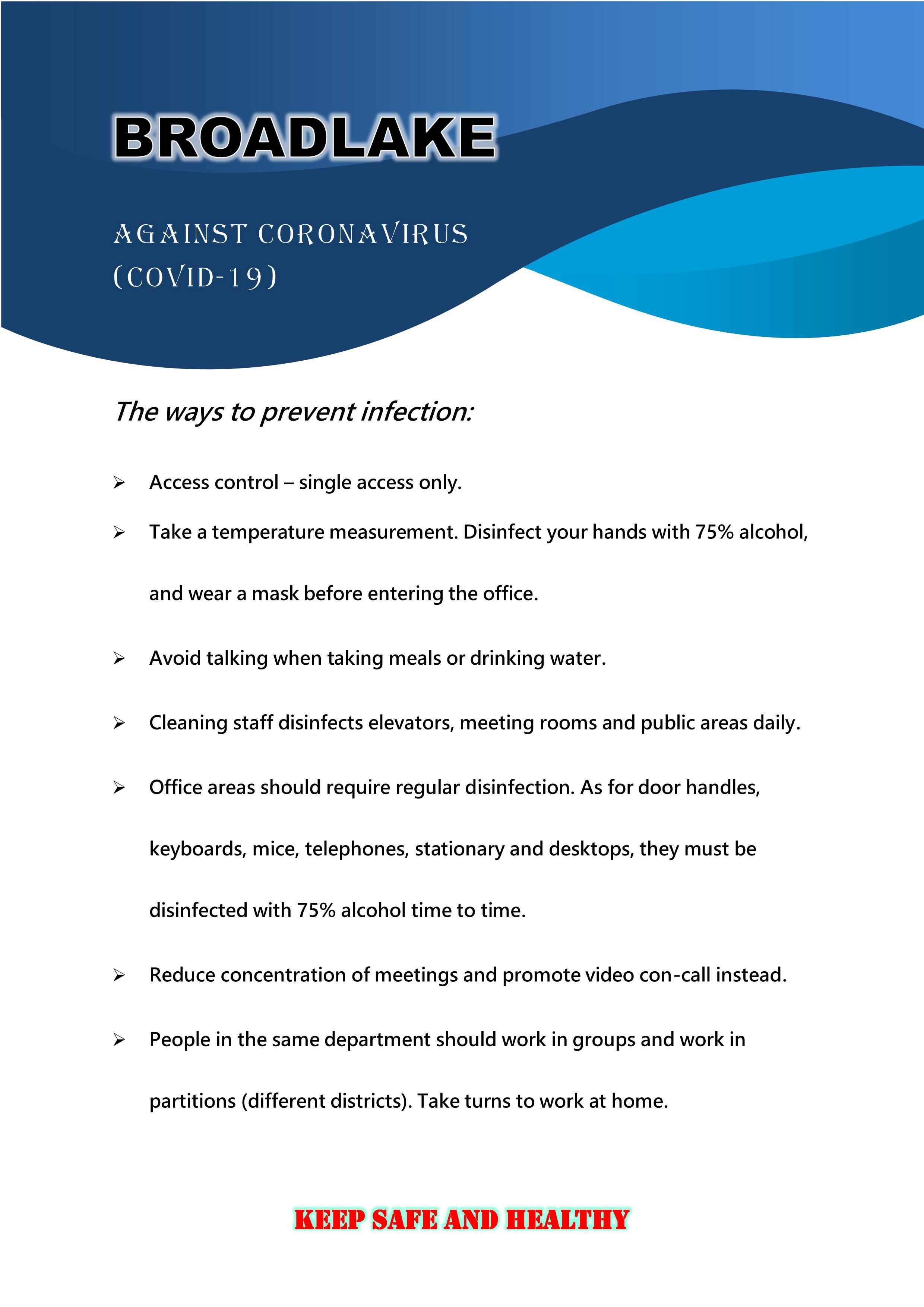 proimages/10-COMPANY_PROFILE/News/Against_Corona_Virus.jpg