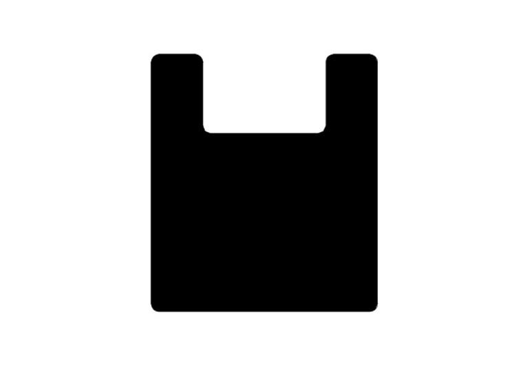 proimages/11-HS_PROFILES/BK-EXT-00005-001.jpg