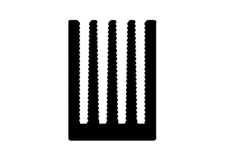 proimages/11-HS_PROFILES/BK-EXT-00021-001.jpg
