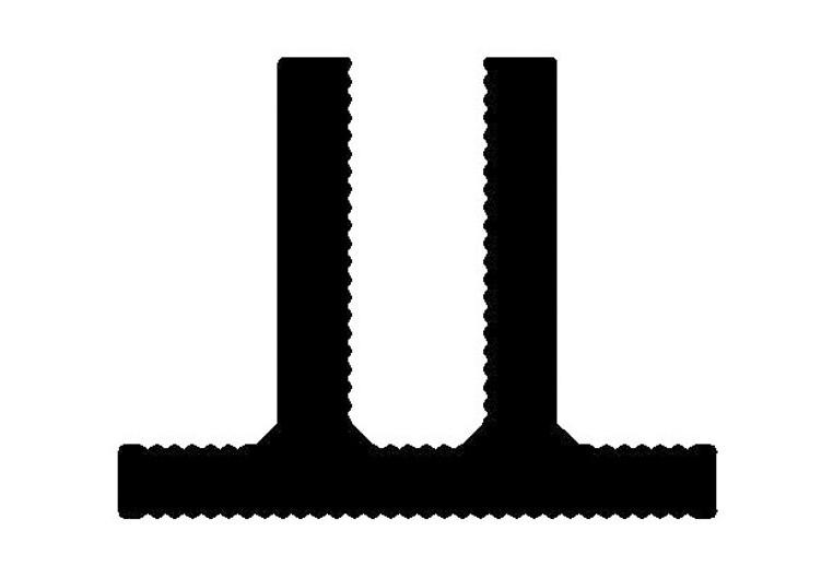proimages/11-HS_PROFILES/BK-EXT-00033-005.jpg