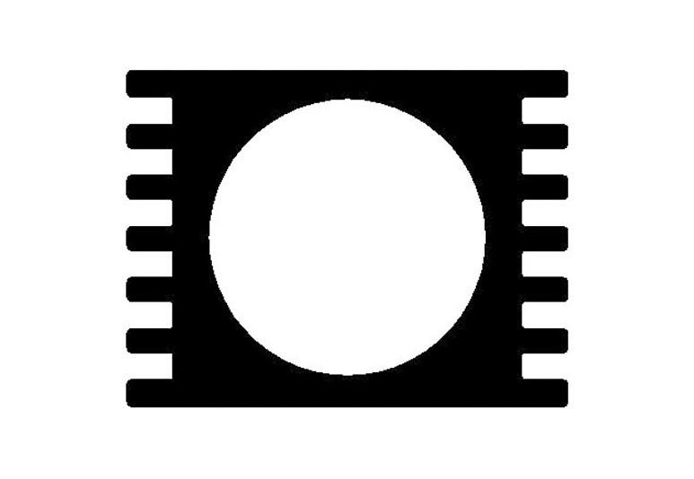 proimages/11-HS_PROFILES/BK-EXT-00036-002.jpg