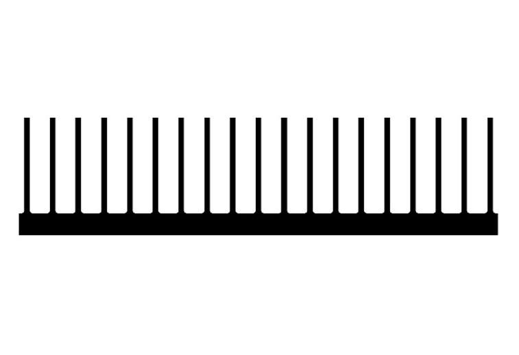 proimages/11-HS_PROFILES/BK-EXT-00090-002.jpg