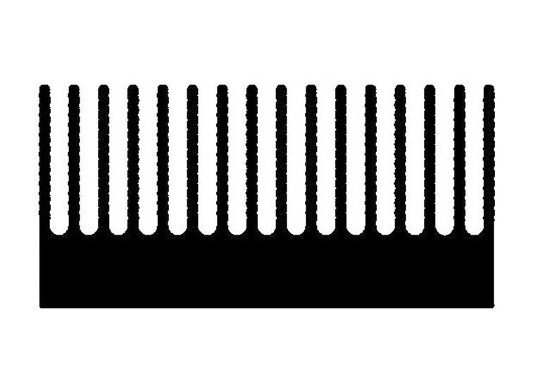 proimages/11-HS_PROFILES/BK-EXT-00092-001.jpg
