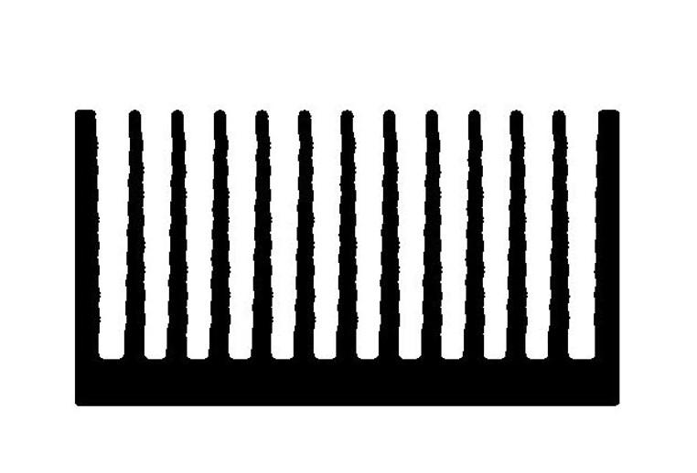 proimages/11-HS_PROFILES/BK-EXT-00130-001.jpg