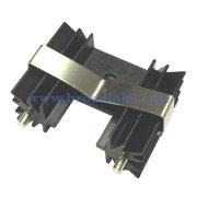 BK-MSH-0010
