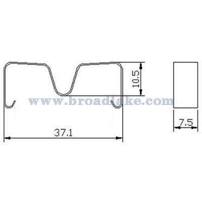 proimages/12-Clip/Clip_Drawing/BK-FES-0044-001_draw(400)浮水印.jpg