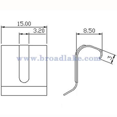 proimages/12-Clip/Clip_Drawing/BK-FES-0063-001_draw(400)浮水印.jpg