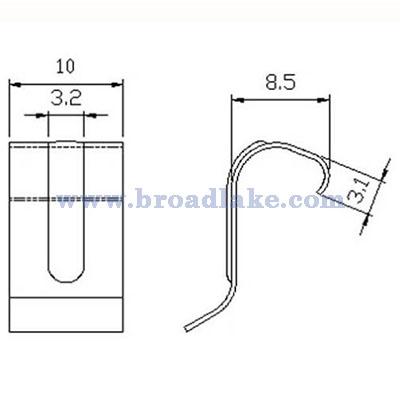 proimages/12-Clip/Clip_Drawing/BK-FES-0064-001_draw(400)浮水印.jpg