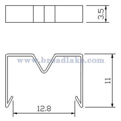 proimages/12-Clip/Clip_Drawing/BK-MSH-0006_draw(400)浮水印.jpg
