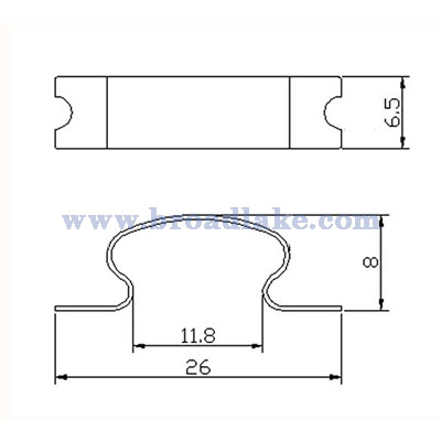 proimages/12-Clip/Clip_Drawing/BK-MSH-0007_draw(400).jpg