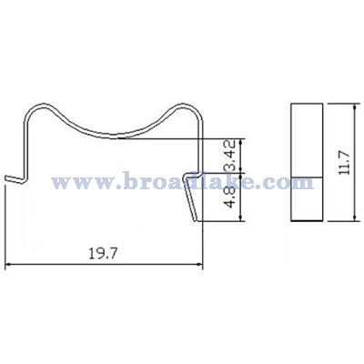 proimages/12-Clip/Clip_Drawing/BK-MSH-0011_draw(400)浮水印.jpg