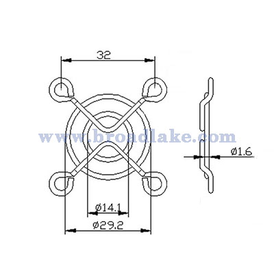 proimages/13-Fan_Guard/Fan_Guard_Drawing/BK-MFG-040_draw(400).jpg