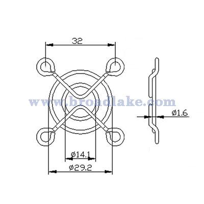 proimages/13-Fan_Guard/Fan_Guard_Drawing/BK-MFG-040_draw(400).jpg