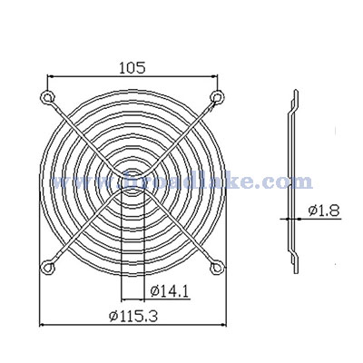 proimages/13-Fan_Guard/Fan_Guard_Drawing/BK-MFG-120-02_draw(400).jpg