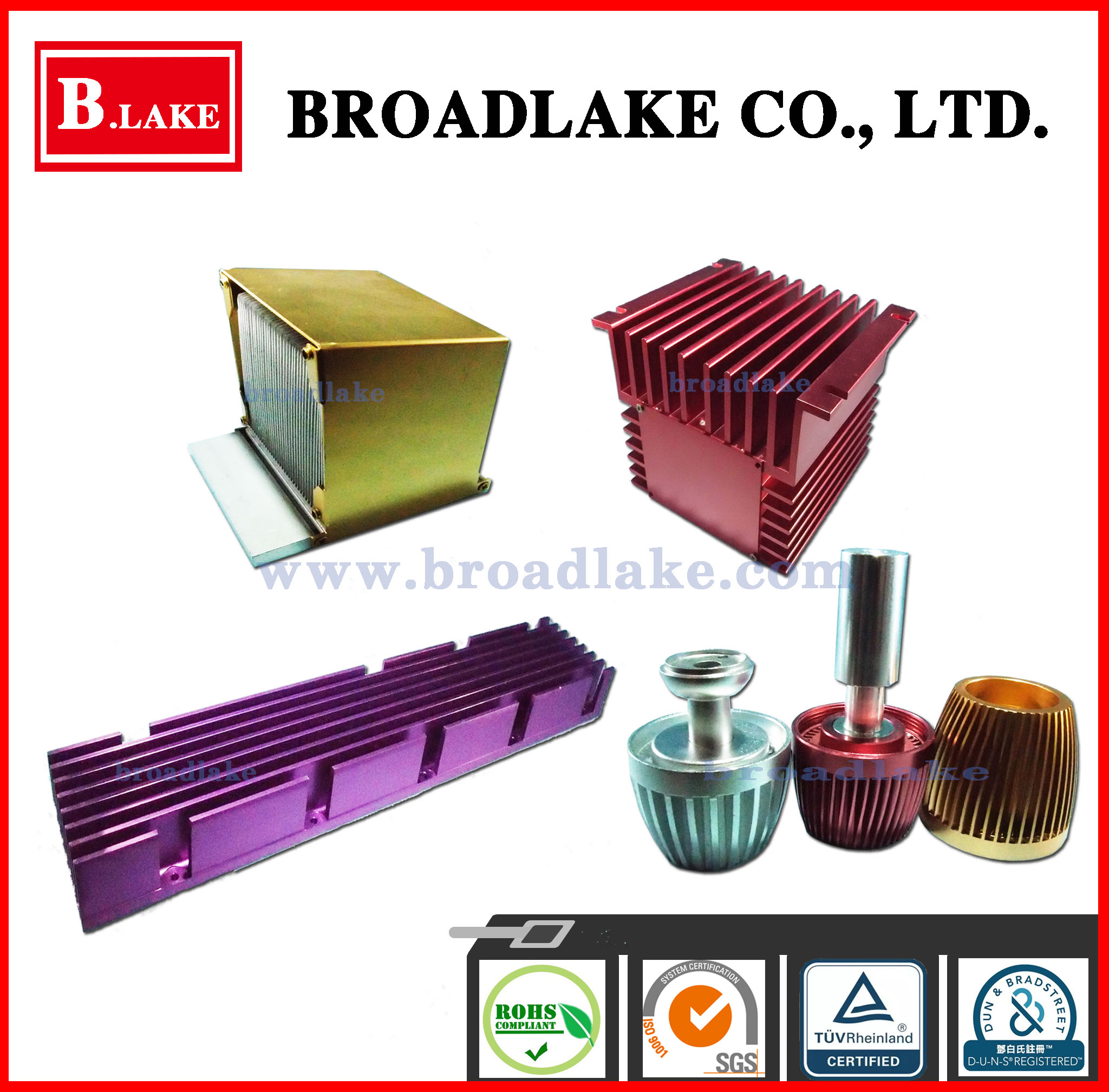 proimages/15-Extrusion_Heat_Sinks/Extrusion_Profile.jpg