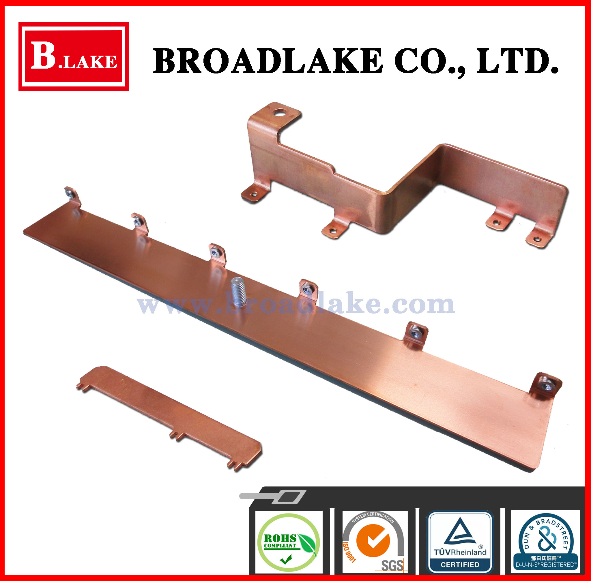 proimages/16-Sheet_Metal_Stamping_(Bracket)/Copper_busbar.jpg