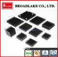 BGA Heat Sink