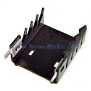 BK-ALU-0096-002