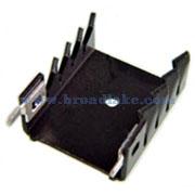 BK-ALU-0096-005