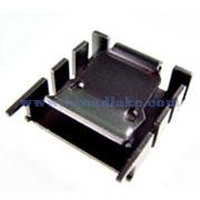 BK-T220-0085-01A