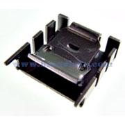 BK-T220-0085-02A