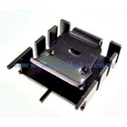 BK-T220-0085-03A