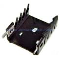 BK-ALU-0096-006