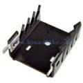 BK-ALU-0096-003