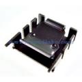 BK-T220-0085-04X